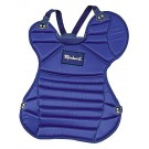 Adult Size League Model Low Rebound Chest Protector from Markwort
