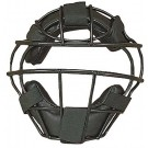 Youth Size / Girl's League Softball and Baseball Catcher's Mask from Markwort