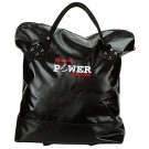 PowerSwing 48 Baseball Ball Bag from Markwort