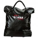 PowerSwing 48 Baseball Ball Bag from Markwort