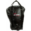 PowerSwing 62 Baseball Ball Bag from Markwort