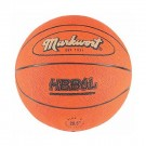 Size 6 Extra-Heavy Training Basketball from Markwort