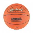 Size 6 Extra-Heavy Training Basketball from Markwort