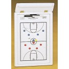 Basketball Magnetic Playmaker