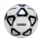 """Attack"" Soccer Ball from Brine - Size 5"