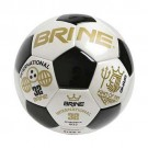 International Handsewn NFHS Soccer Ball from Brine - Size 5