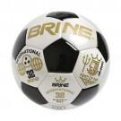 International Handsewn NFHS Soccer Ball from Brine - Size 5