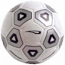 Evolution Soccer Ball (Size 4) from Brine