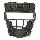 Adult Size Corkball Catcher's Mask from Markwort