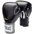 14 oz. Pro Style Training Boxing Gloves from Everlast - 1 Pair