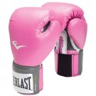 Everlast® 12 oz. Women's Pro Style Training Boxing Gloves - 1 Pair