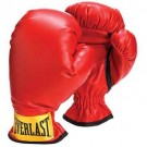 Everlast Youth Boxing Gloves for Age 12 - 1 Pair