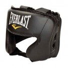 Boxing Headguard from Everlast