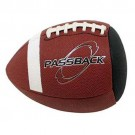 Passback™ Junior Training Football