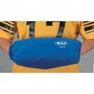 Royal Blue Hand Warmer from Markwort