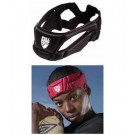 Full90 Select Performance Soccer Head Guard (Large)