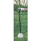 Ball/Tether Replacement for Striker II Baseball / Softball Training Device