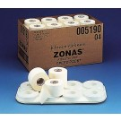 "1 1/2"" Johnson & Johnson ZONAS Porous Athletic Tape - 15 yards (32 rolls)"