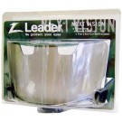 Next Vision Football Helmet Eye Shield (Mirror) by Leader