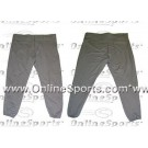 Markwort Adult Baseball / Softball Pants