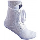 McDavid Lightweight Laced Ankle Brace