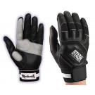 Adult Stash EPS Fielder's Protective Glove from Markwort - (Worn on Left Hand)