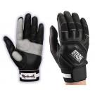 Adult Stash EPS Fielder's Protective Glove from Markwort - (Worn on Left Hand)