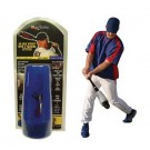 16 oz. RBI Pro Swing™ Training Device
