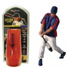 9 oz. RBI Pro Swing™ Training Device