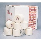 "Mueller M-Wrap - 2 3/4"" x 30 Yards  (48 Rolls)"