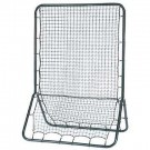 Y-Angle Rebounder Frame with Net from Markwort by
