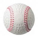 Rookie Senior-B Youth Baseballs from Kenko - 1 Dozen