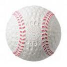 Rookie Junior-C Youth Baseballs from Kenko - 1 Dozen