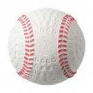 "9"" Pro-A Regulation Youth Baseballs from Kenko -1 Dozen"