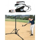 Hit-A-Way Training Baseball (Pole Not Included)