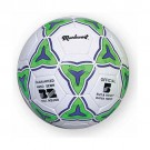 Synthetic Cover Soccer Ball (Size 5) from Markwort