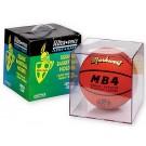 Ultra-Pro Stor-Safe Square Basketball Holder