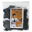 Heart-Gard® Protective Devices (Team Pack) - Set of 6
