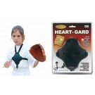 Heart-Gard® Chest Protection SystemCF