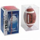Pro-Mold Football Acrylic Display Case