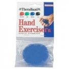 Medium Hand Exerciser from Thera-Band