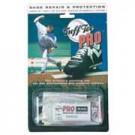 Tuff Toe Pro Baseball / Softball Shoe Protection Kit -- The Pitcher's Choice