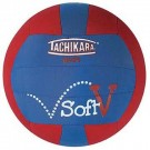 "Tachikara ""Soft V"" Volleyball"