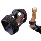 Throw-Max Arm Brace Trainer Device