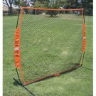 BowNet Soft Toss Net
