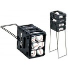 Baseball Caddy® Pitching Stand