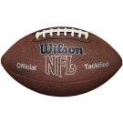 Wilson NFL® MVP Full Size Football
