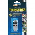 Acme Brass Thunderer Large Referee Whistles - 1 Dozen by
