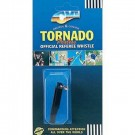 ACME Slimline Tornado Referee Whistles - 1 Dozen by