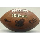 1998 Pro Bowl Football by Wilson -The Official Game Ball Of The Pro Bowl  by